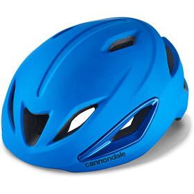 Cannondale Intake MIPS Helmet, navy